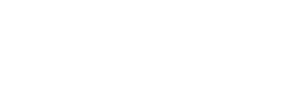 Samsung_Support Center_Logo_300_White